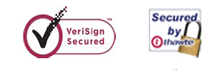 Digital-Signature.png